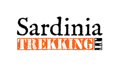 Sardinia Trekking and Canyoning